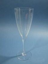 "Baccarat Crystal Dom Perignon 8 1/4"" Red Wine Goblet Stemware - $36.99"