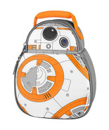 STAR WARS BB-8 LIGHT-UP Thermos® Lead Safe Dual... - $27.71