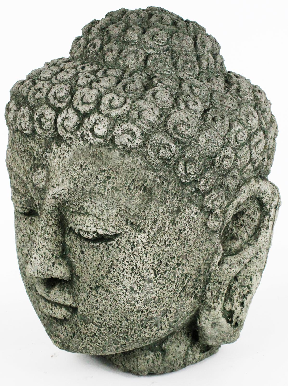 161 buddha head jade 1