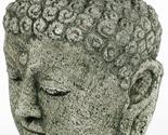 161 buddha head jade 1 thumb155 crop