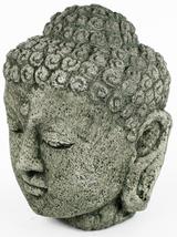 161 buddha head jade 1 thumb200