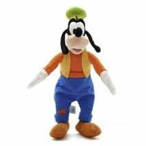 "Disney Mickey Mouse & Friends   Goofy 13"" Plush - $24.99"