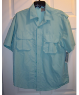 New Men's Great Northwest Size M Fisherman Wove... - $24.95