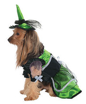 Green Light-Up Witch - $29.95+