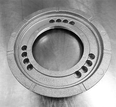 GM ACDelco Original 24202552 Intermediate Clutch Piston General Motors New