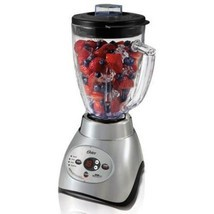Blender Digital Blender 18 Speed - €50,85 EUR