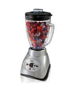 Blender Digital Blender 18 Speed - £45.28 GBP