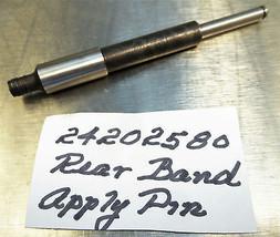 GM ACDelco Original 24202580 Pin, Rear Servo Accumulator General Motors New image 2