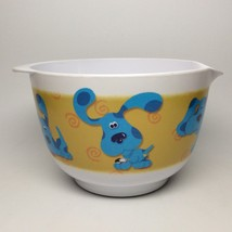 Blues Clues Mixing Bowl. Brand New!! - $4.95
