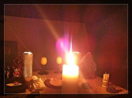 Powerful candle rituals for any purpose you nee... - $45.99