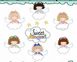 Preview_pretty_peeker_angel_cloud_messages_ooak_clip_art_thumb155_crop