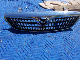 2000 MILLENIA GRILL OEM USED ORIGINAL MAZDA PART GRILLE FRONT 1999 - $113.85
