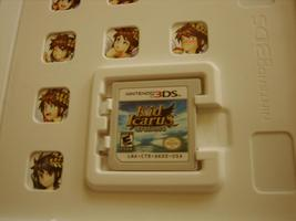 Kid Icarus Uprising 3ds w AR cards - $29.99
