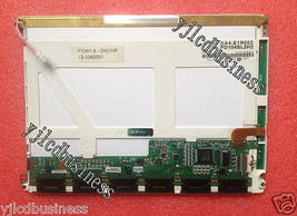 "PVI LCD screen display PD104SL3H2 10.4"" 90 days warranty - $85.50"