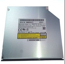 New Panasonic UJ160 12.7mm SATA 3D  BD-ROM Blu-ray Drive--USA - $63.28