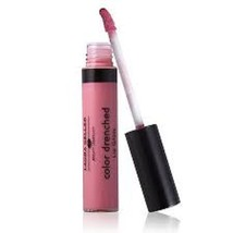Laura Geller Color Drenched Lip Gloss  Poppin Pink .3oz/9g - $7.99