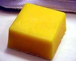 Mango soap thumb155 crop