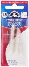Blenders (Countertop) DMC 176515 Embroidery Han... - $0.00