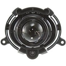 Fits 08-12 Malibu 10-13 Lacrosse 13-16 Encore Left Or Right Fog Lamp Ass... - $58.95