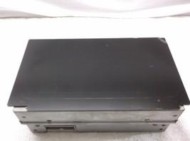 03-04 Infiniti M45/Q45 INFO/DISPLAY SCREEN/MONITOR W/O Navigation - $42.08