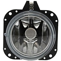Fits 04-08 Galant / From 2/02 - 02-05 Eclipse Left Or Right Fog Light As... - $51.95