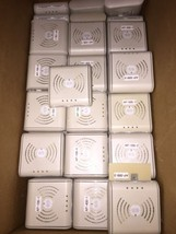 Lot of 50 Aruba Networks AP65 Wireless Network Access Points WITH MOUNTINGS - $84.14