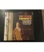 Honey [Vinyl] Bobby Goldsboro - $18.09