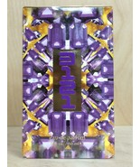 Prince 3121  Women  EDP SPRAY 1oz NEW BOXED ****COLLECTORS ITEM**** - $9.03