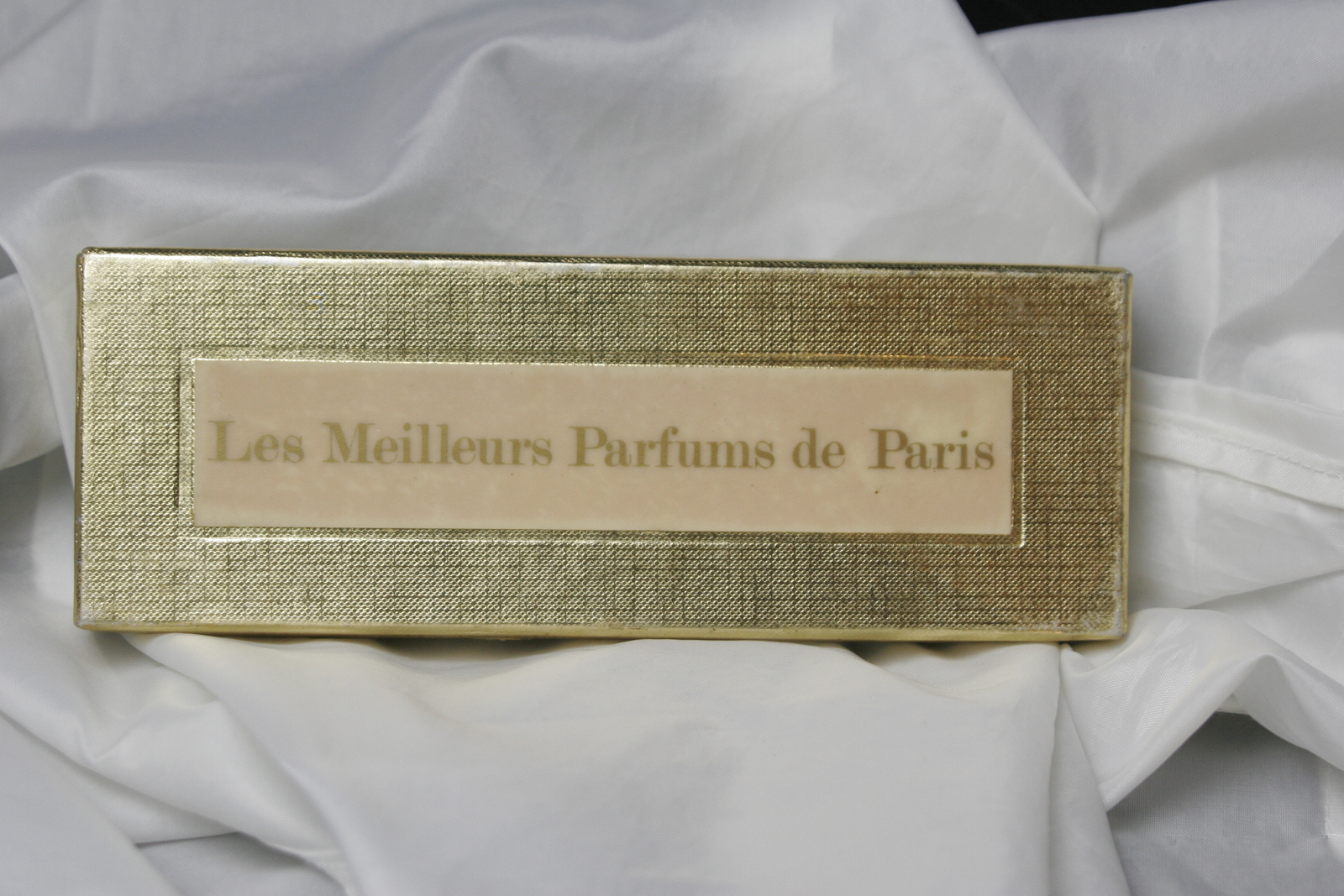 les meilleurs parfums de paris mini perfume gift set 5 in set women. Black Bedroom Furniture Sets. Home Design Ideas