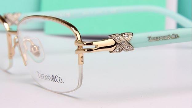 Vintage Tiffany & Co., Eyeglasses Frames and 15 similar items