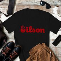 Wilson Movie Cast Away T-Shirt - $16.99+