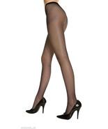 Femmes Quality Créateur Résille Collant Taille Unique 8-14 Uk, 36-42 Eur... - $10.74