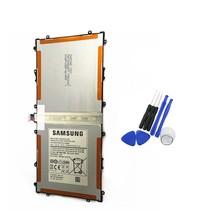 New Genuine Samsung Google Nexus 10 Tablet GH43-03780A 9000Mah Battery S... - $56.99