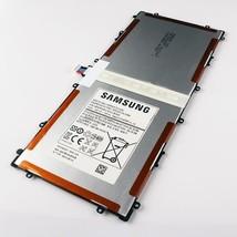 New OEM Samsung Google Nexus 10 GT-P8110 SP3496A8H GH43-03780A HA32ARB B... - $56.99