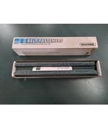 Flexco Belt Fasteners 1LLSPS12 (1ALL)-12PK - $43.99