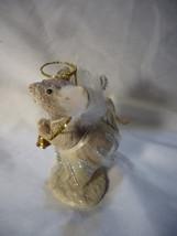 Bethany Lowe Christmas Pixie Mouse no. TD 9035 image 4