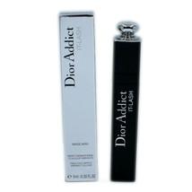 Dior Addict IT-LASH Mascara Fabulous Impact Vibrant Colour 9ML #982-F069810982 - $21.29