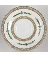 Minton Kent B1305 Saucer for cream soup bowl  - $5.00