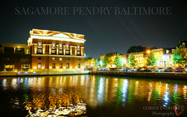 Pendry Perfect Glow - $45.00