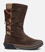 Keen Elsa Zip Premium Size US 8 M (B) EU 38.5 Women's WP Winter Boots 1017434