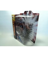 Marvel Diamond Select! New Magneto Action Figure! Collector Edition! - $34.62