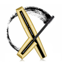 Curling Black Mascara Waterproof  Mascara Slender Lengthening - $7.80