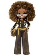 """1 LOL Surprise OMG Royal Bee 10"""" Fashion Doll Queen Winter Disco Holiday... - $79.31"""