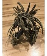 1996 McFarlane Toys Spawn Series 4 Exo-Skeleton Spawn Ultra Action Figur... - $18.99