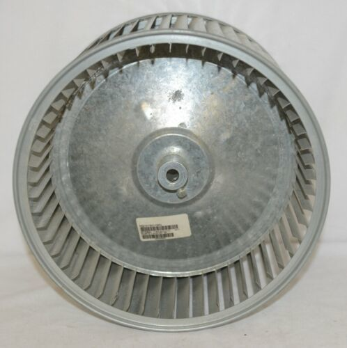 ICP Heil Tempstar HQ1013011MN Furnace Blower Wheel 11 By 8 Inch