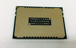 AMD 4KNFG OPTERON 12C 2.2GHZ/12MB 6174 OS6174WKTCEGO - $89.97