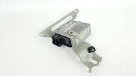 Power Steering Control Module P/n: 89650-02740 OEM 2012 2013 Toyota Coro... - $63.65
