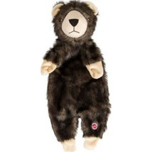 Ethical Brown Plush Furzz Bear 20 Inch 077234543313 - $24.80