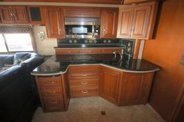 2011 Itasca Ellipse 42QD For Sale In Yuma AZ 85364 image 5