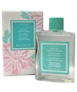 Avon Perfumed Liquid Deodorant 2 fl oz - $6.98